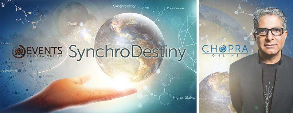 SynchroDestiny